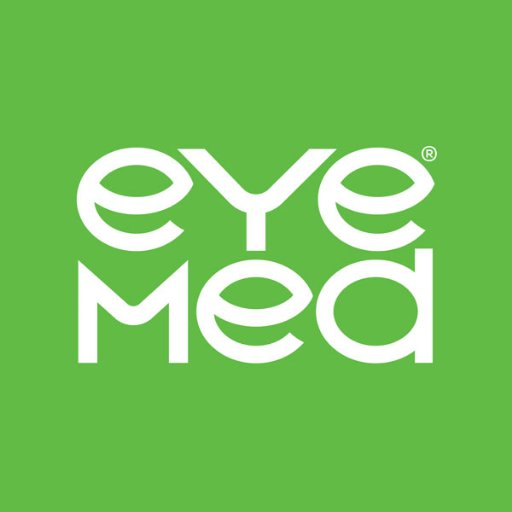 Eye-Med-Vision-Care