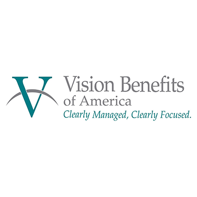 vision-benefits-of-america-vba